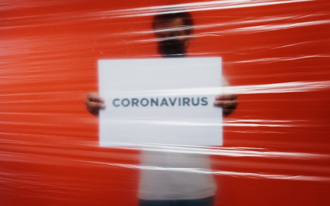 Corona steun- en herstelpakket